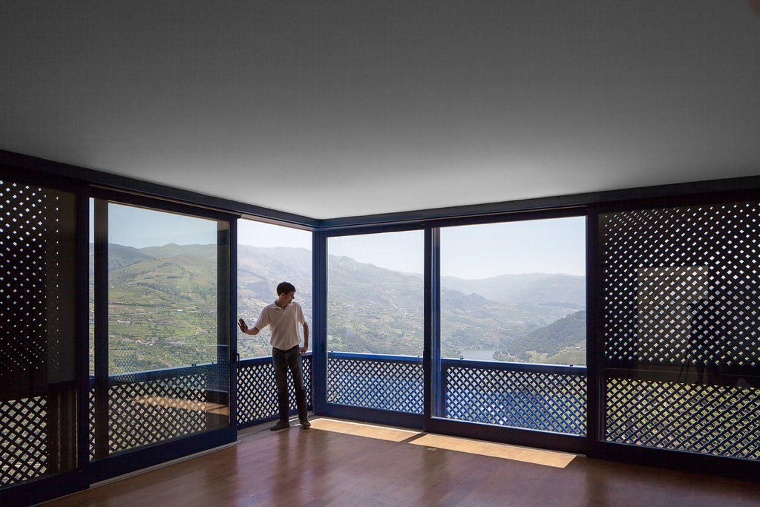 Gallery of Quinta da Boavista / SAMF Arquitectos - 4