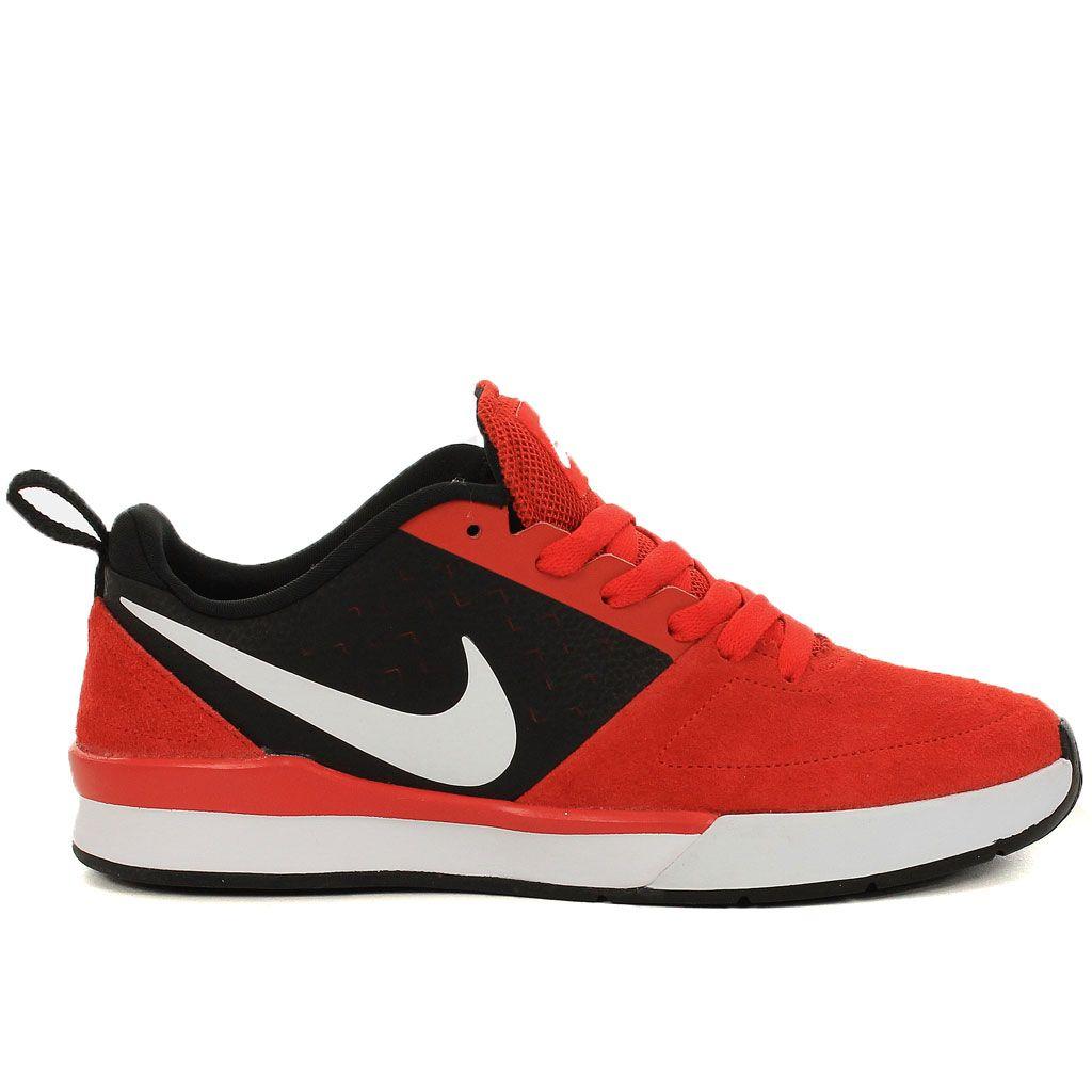 6a962000ed65 Nike SB Ghost