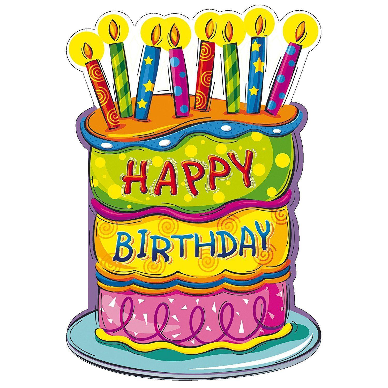 Geburtstagskuchen Versenden Online Best Of Free Geburtstagskuchen
