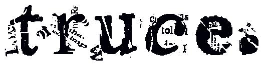 Typewriter Fonts Typewriter Font Generator Tattoo Fonts Font