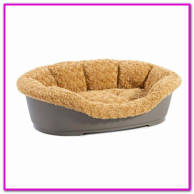 Soft N Snug Dog Bed Inserts Plastic Dog Beds And Comfy Soft N