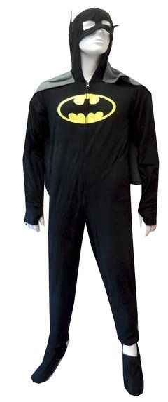 Rclbeauty101 Batman Google Search Pijama Ropa Batas