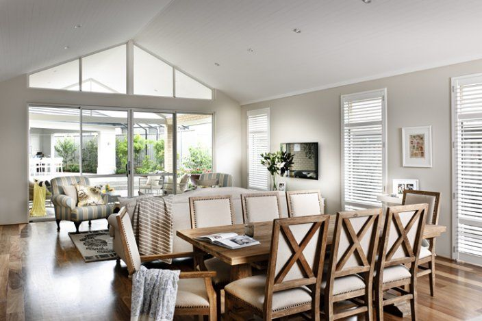 Perfection House And Land Packages Perth WA   New Homes   Home Designs    Wisteria  
