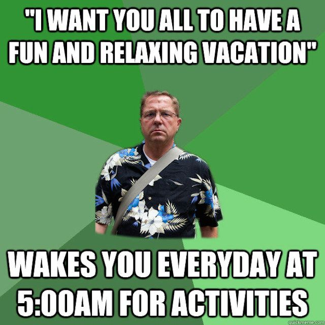 f90b999101d5952cac9e9ac77533d6df 33 most hilarious travel related memes vacation planning