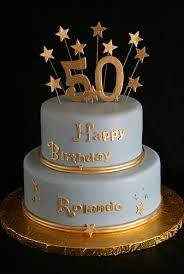 Pleasant Image Result For 50Th Birthday Cakes Images With Images 50Th Funny Birthday Cards Online Elaedamsfinfo