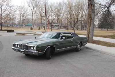 55 1972 ford ltd my mom had this one in white with a blue vinyl 55 1972 ford ltd my mom had this one in white with a sciox Choice Image