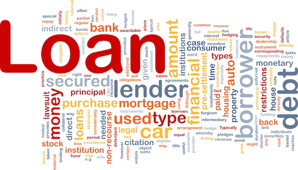 Money loan nj photo 2