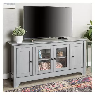 Shop Target For Tv Stands And Entertainment Centers In A Variety Of Sizes Shapes And Materials Free S In 2020 Tv Stand With Doors Saracina Home Tv Stand With Storage Order online today for fast home delivery. pinterest