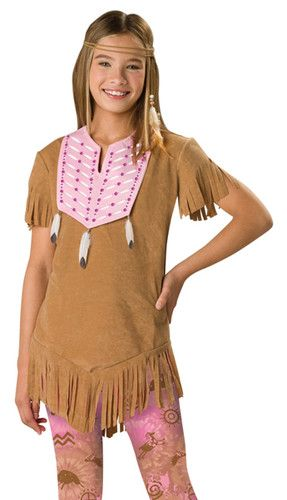 To make in Size 3 Halloween Costumes Pinterest Halloween - halloween costume ideas for tweens
