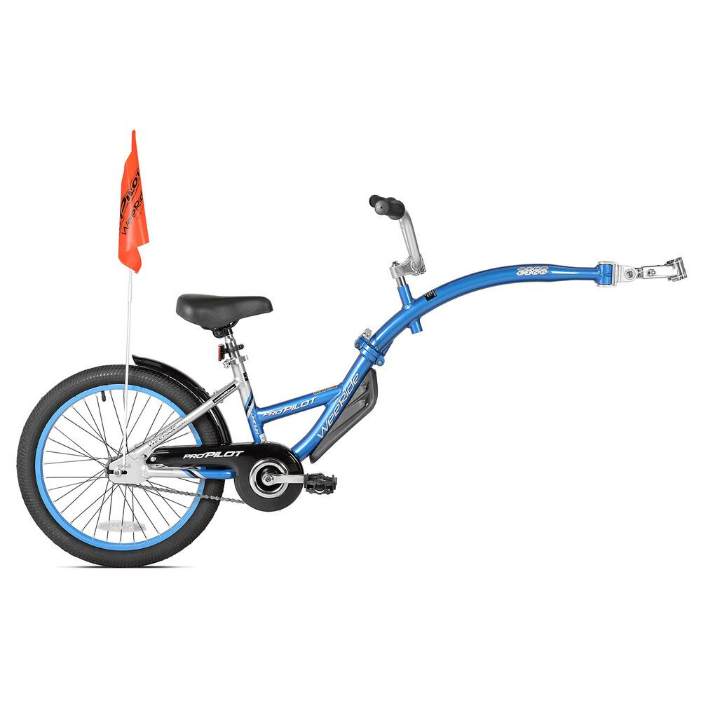 Latest Tandem Bicycle For Sales Tandembicycle Tandembike