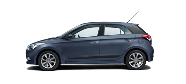 Hyundai Elite I20 Price Features Design Analysis Review Comparison Petrol Diesel Engine Price Range Petrol Variant Rs 4 89l 6 47l Di Car Hyundai Hatchback