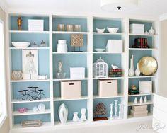 È low cost ma sembra di lusso: 15 idee d\'arredo con i mobili Ikea ...