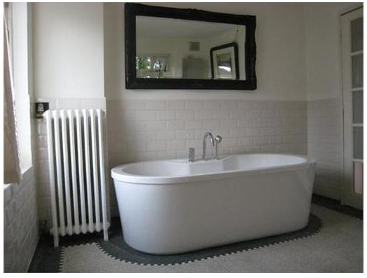Granieten Vloer Badkamer : Granito vloer. bathroom pinterest badkamer badkamer