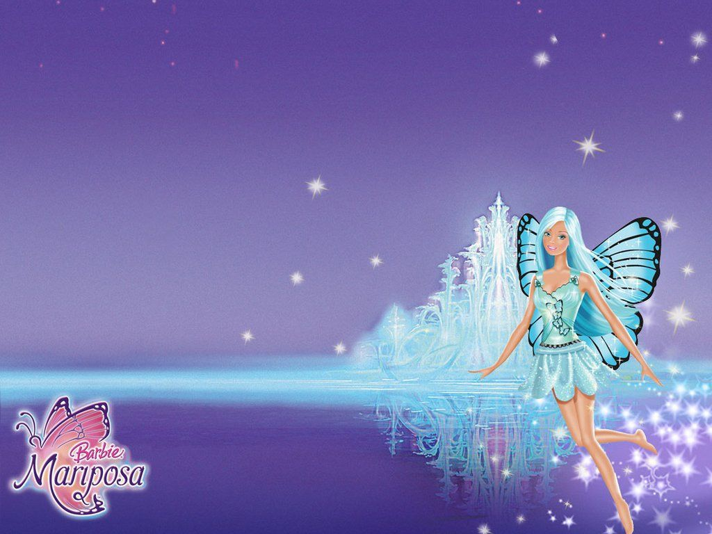 Must see Wallpaper Butterfly Barbie - f90c599d31312b7b35b27736df4e677c  Collection_40911.jpg