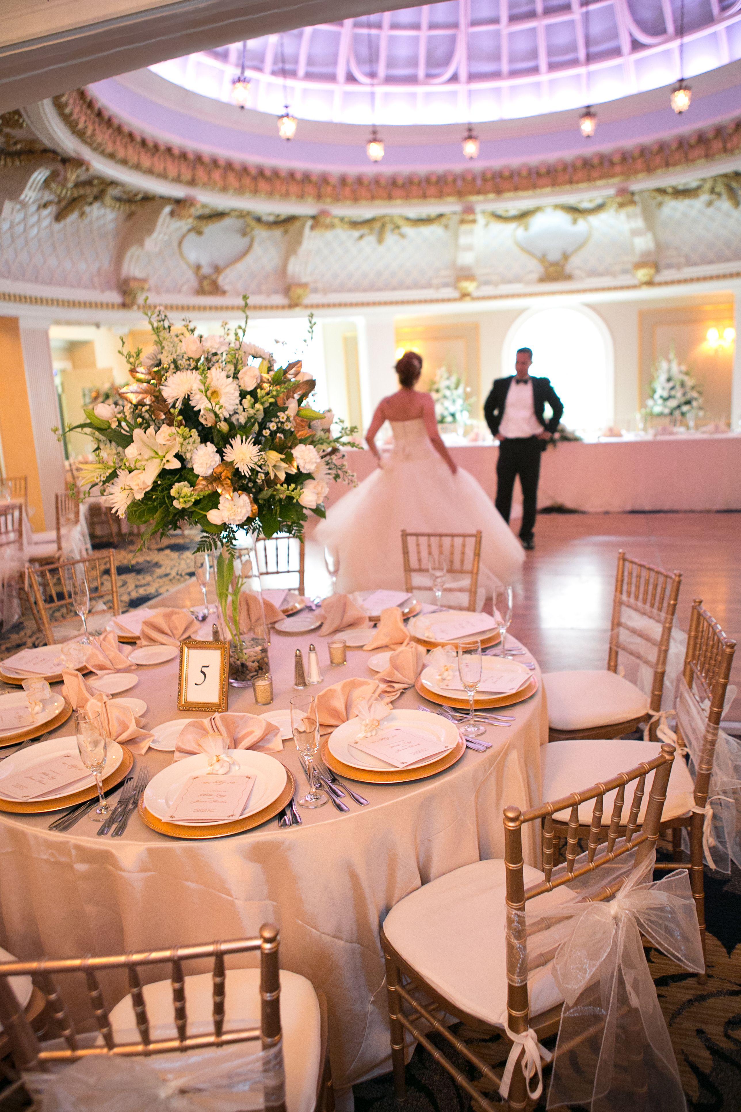 Best Unique Boston Wedding Venues Weddingful Academy