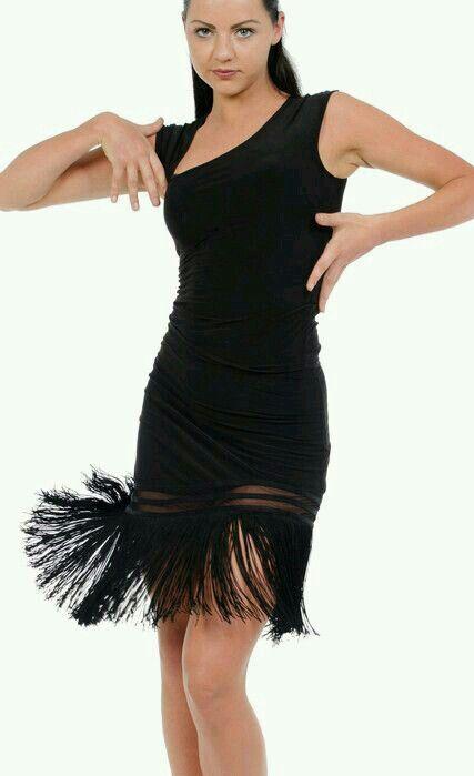 Vestido Clasico para Samba 4df803a1188dd