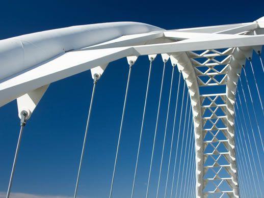 Day in life of a civil engineer Civil Engineer Pinterest - civil engineer