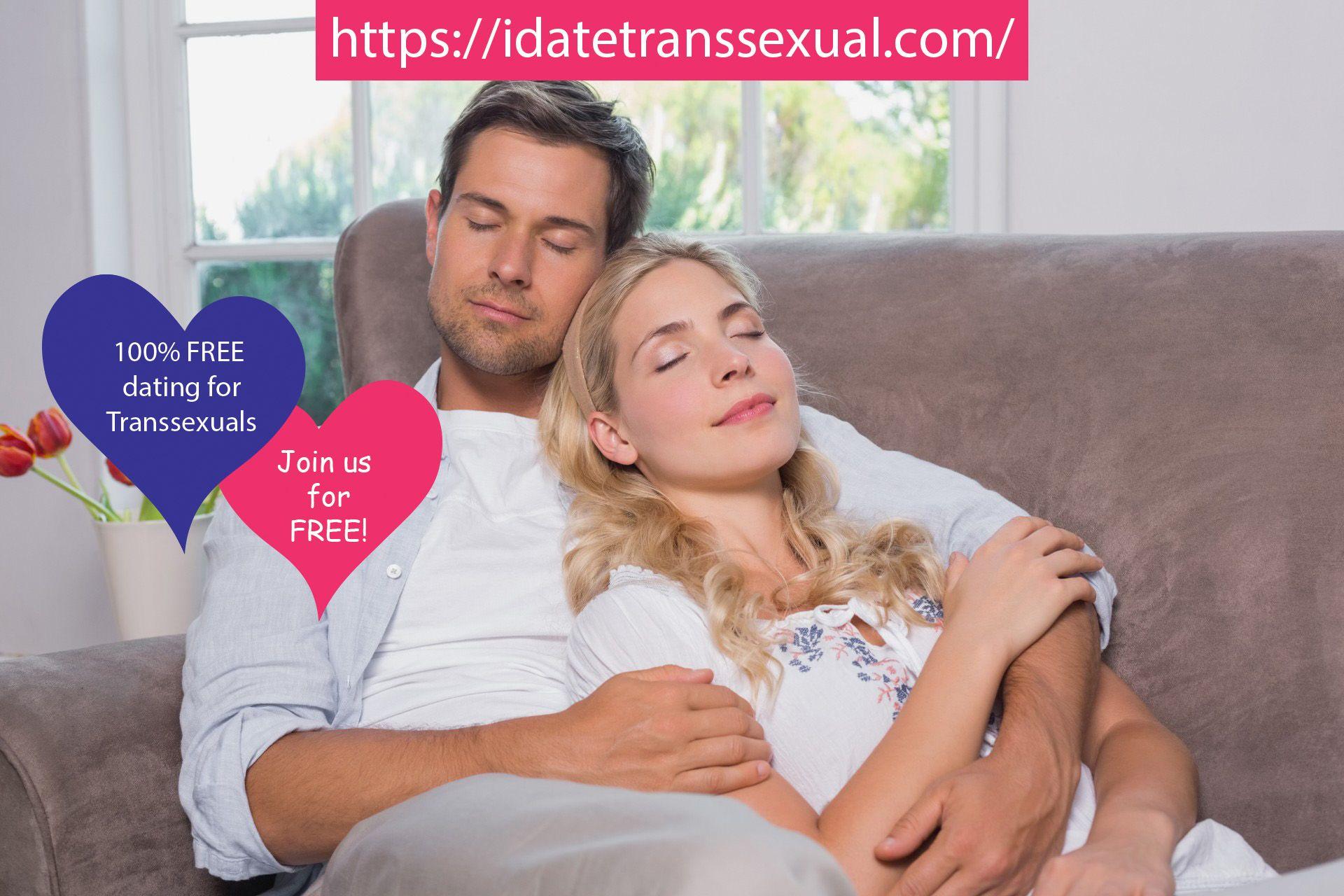 jackfoundjill dating site