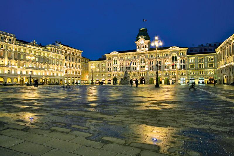 /trieste- piazza