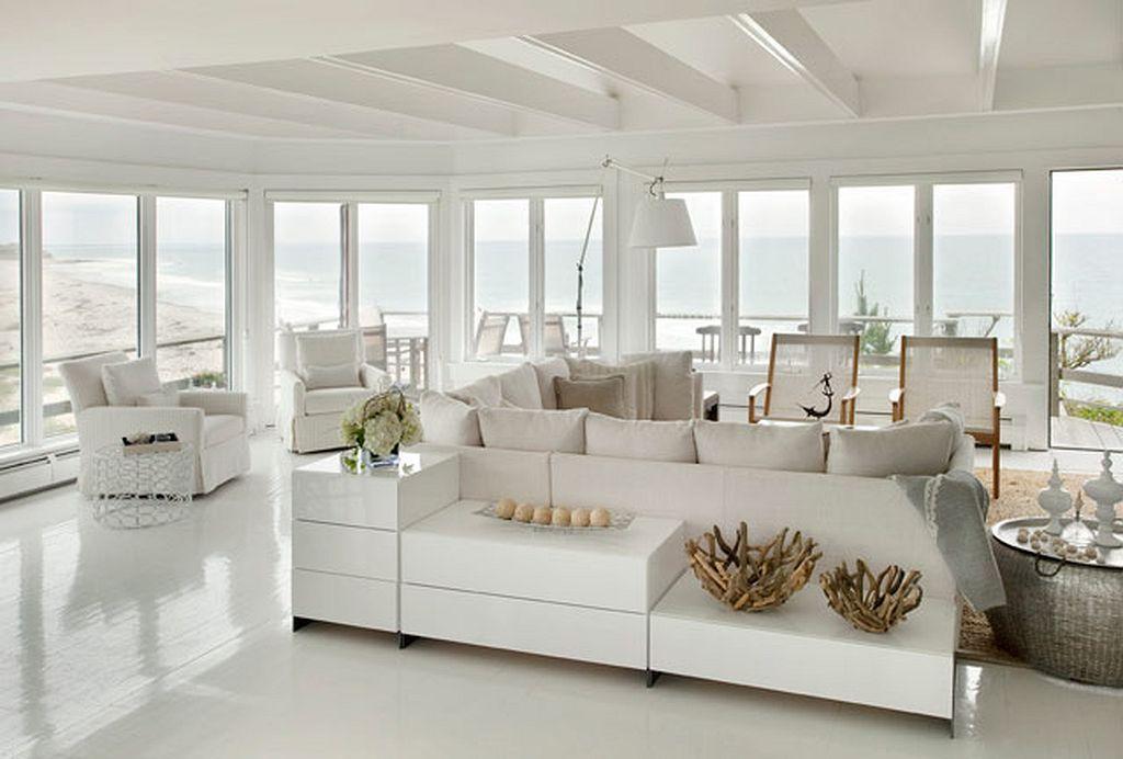 50 Best Coastal Style Interior Design Inspiration Condo