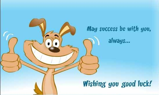 Best-Of-luck-wishes-Exams-Greetings-Ecards-Quotes-3jpg (548×328 - exam best wishes cards