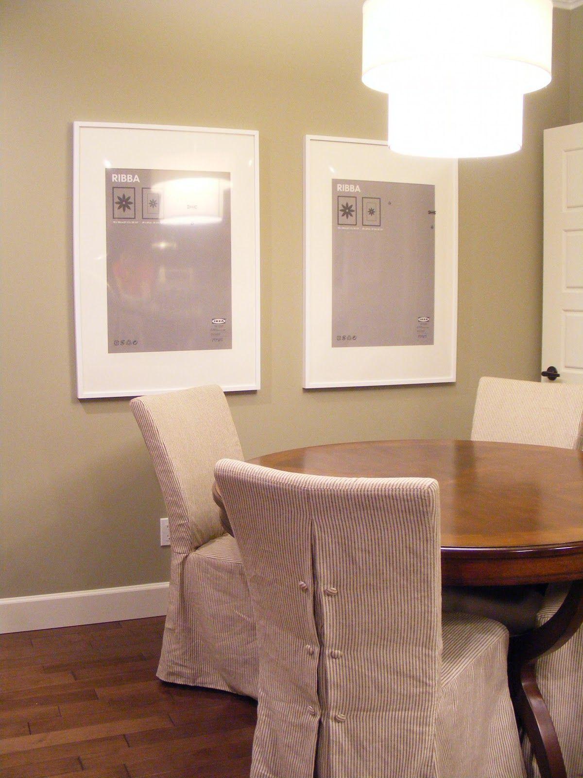 White Modern Dining Room Chair Slipcovers  House Diy Cool Dining Room Chair Covers Round Back Design Inspiration