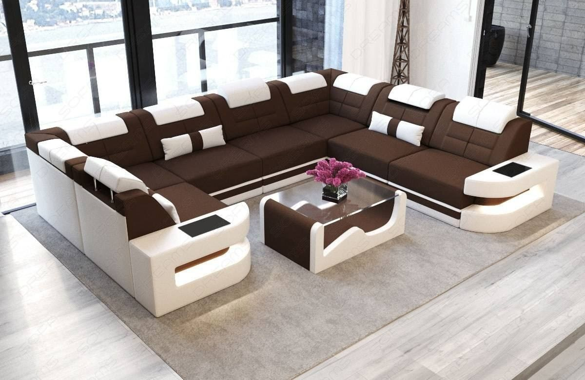 Premium Fabric Sofa Denver U In 2020 Corner Sofa Design Wooden Sofa Designs Furniture Sofa Set