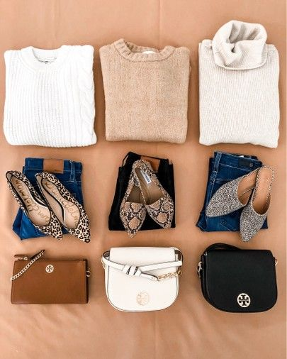 Posts from darylanndenner   LIKEtoKNOW it is part of Fashion -