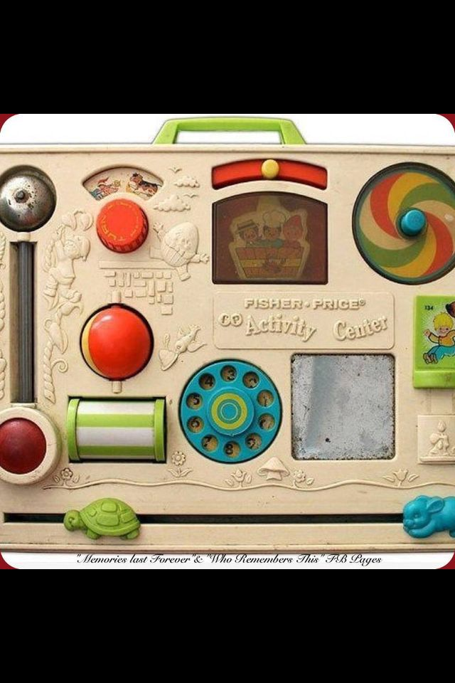Pin by Chris Leong on REMEMBER WHEN | Childhood toys