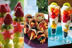frutas-no-casamento