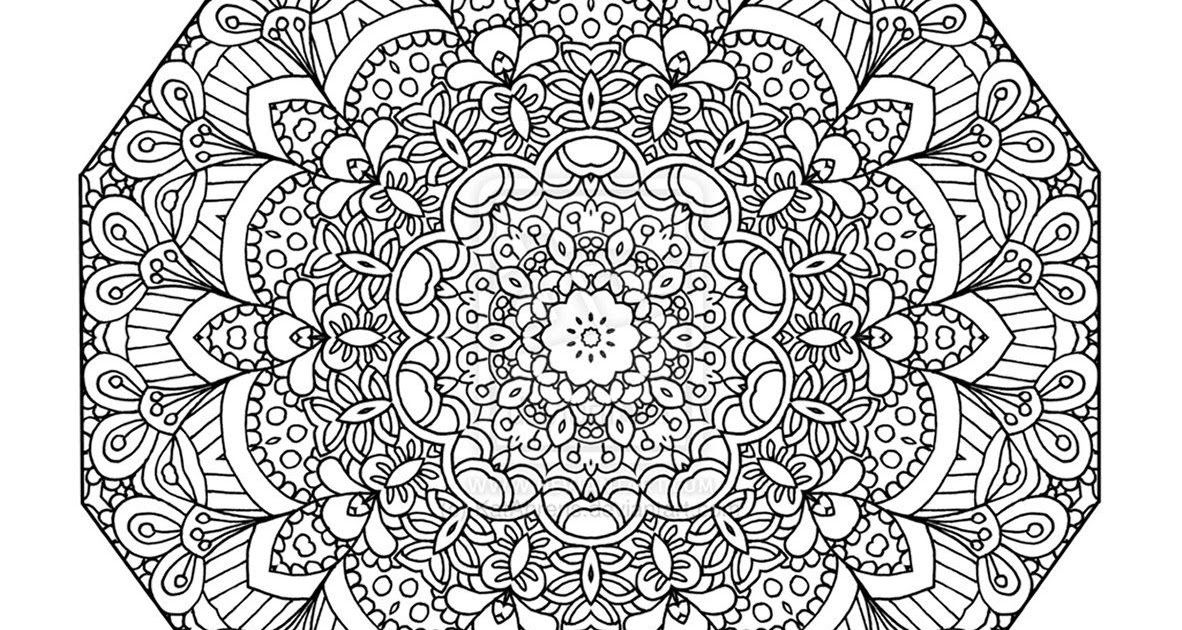 Detailed Coloring Pages For Teenagers Detailed Abstract Coloring Cool Coloring P Abstract Coloring Pages Coloring Pages For Teenagers Detailed Coloring Pages