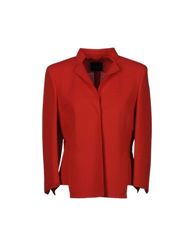 I found this great AKRIS Blazer for $280 on yoox.com. Click on the image above to get a coupon code for Free Standard Shipping on your next order. #yoox