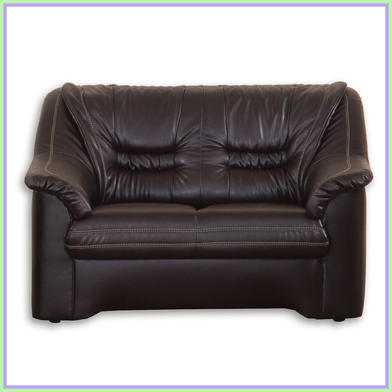 Pin On Couch Comfortable Grey