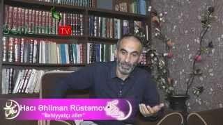Haci əhliman Təqvaya Dogru Ey Mənim Allahim Ey Hoccətim əhli Beyt Azad Kutləvi Agentliyi Sonumid Tv Media Group Index