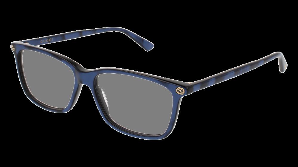 68b7e8903c Gucci GG0093O Eyeglasses