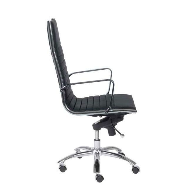 Modern Office Chair Black Office Chair Office Furniture Modern Modern Office Chair