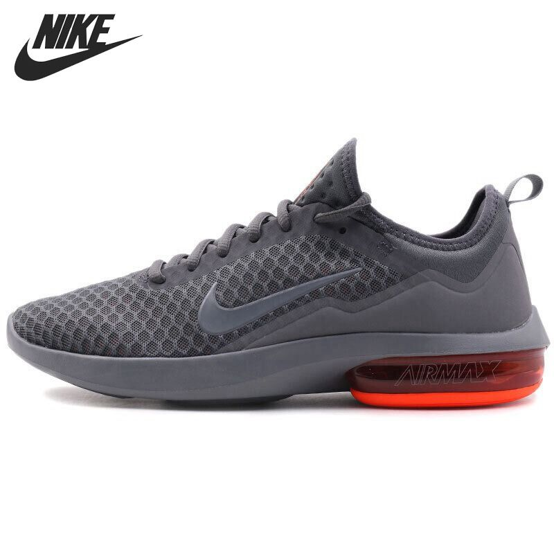 new style e91e2 be53f Original New Arrival 2018 NIKE Men s Running Shoes Sneakers Price  149.31    FREE Shipping