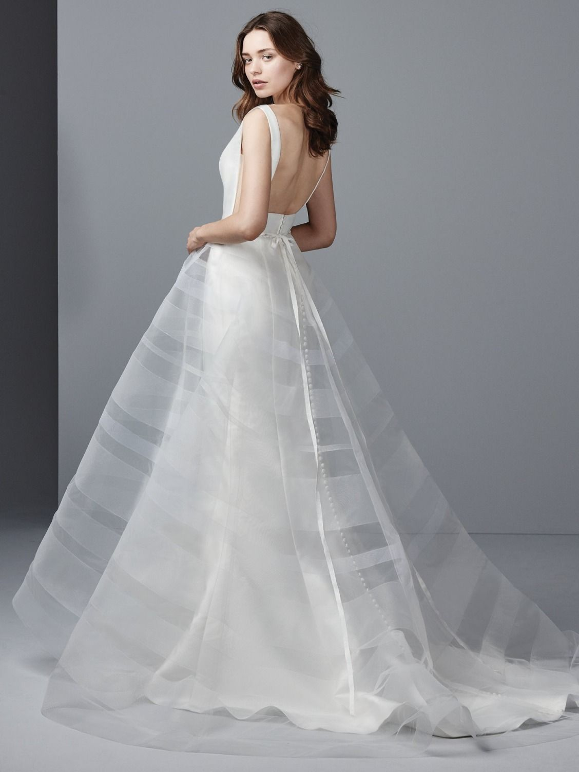 f05d4a097ae COHEN by Sottero and Midgley Wedding Dresses