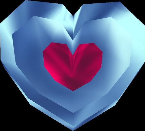 Video Game Hearts Pixel Heart Tattoo Heart Tattoo Pixel Tattoo