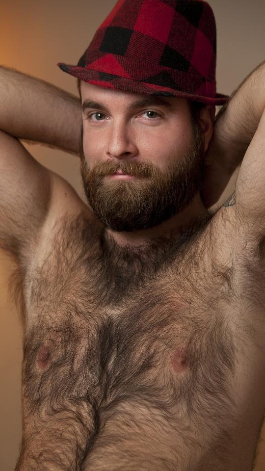 Gays hot copulation cumming