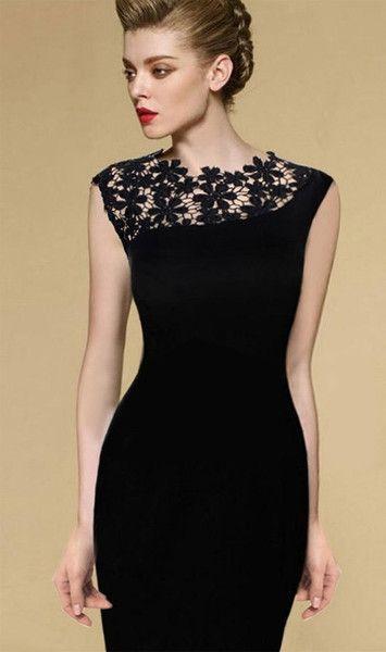 118 fashion dresses e vestidos de moda