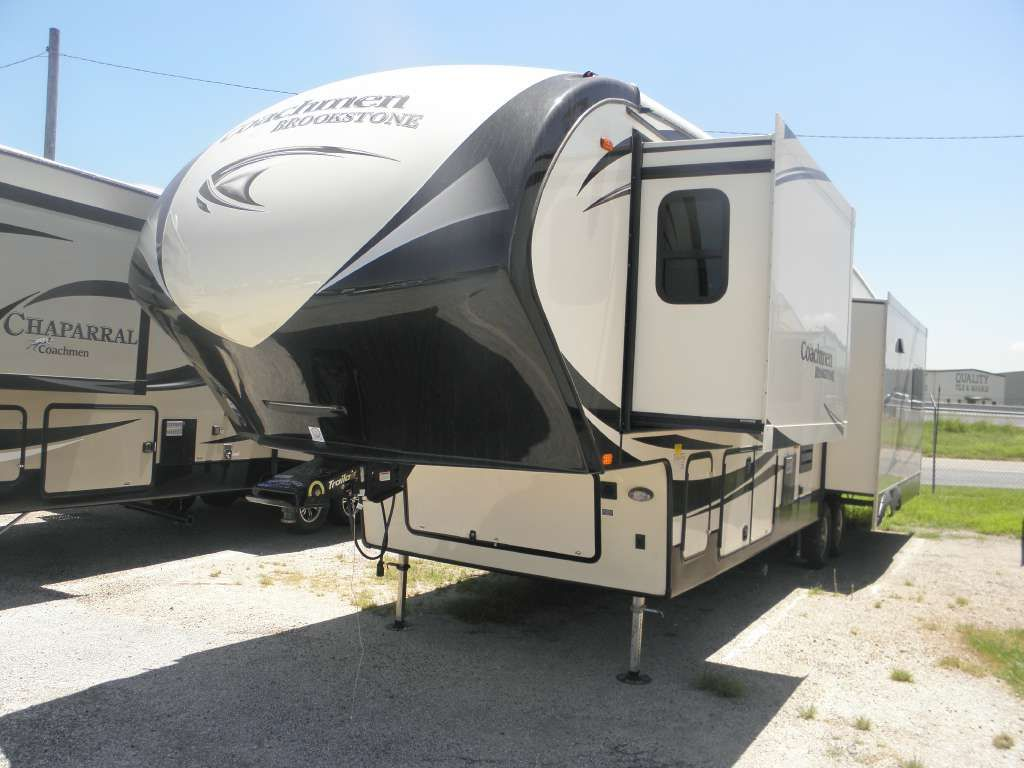 Brookstone 2016 334 Re Condition New Manufacturer Brookstone Model Year 2016 Model 334 Re Color Coffee Stock Travel Sales Travel Trailer Recreational Vehicles
