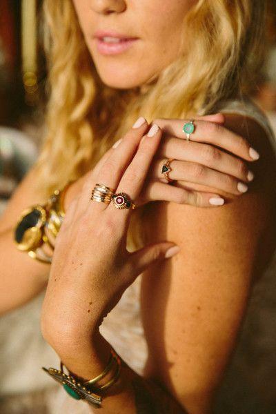 Feminine Goddess Energy jewelry   Bahgsu Jewels