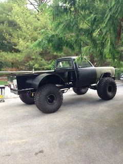 Trucks For Sale In Md >> 1976 Dodge W200 Truck For Sale In Md Mud Trucks For Sale Trucks