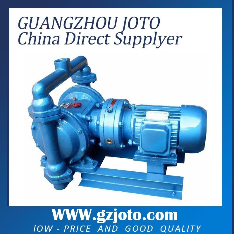 Dby 10 diaphragm pump cast iron industry sewage pump hardware dby 10 diaphragm pump cast iron industry sewage pump ccuart Choice Image