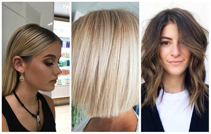 Pin On Makeup Hair