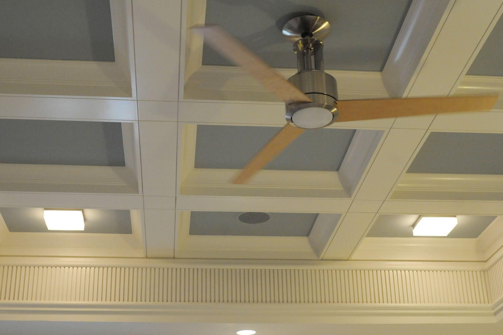 Awesome Basement Ceiling Light