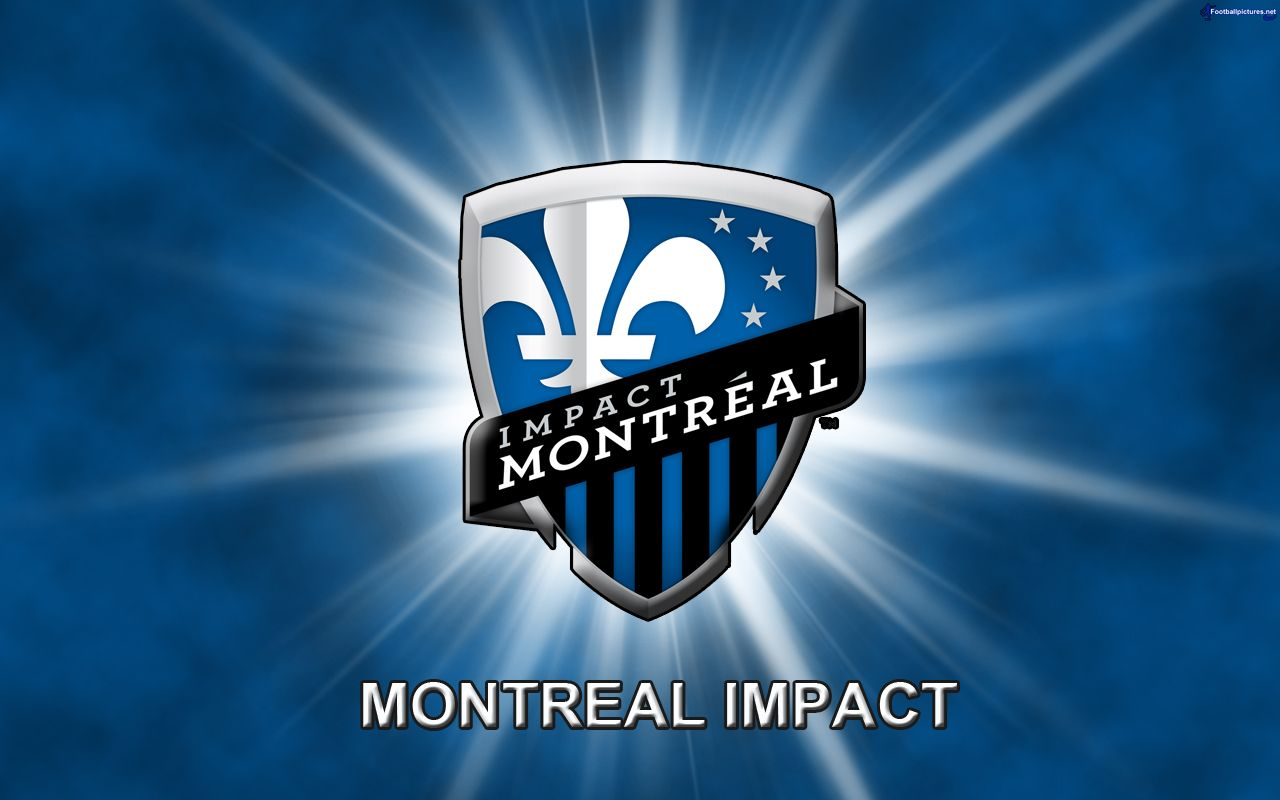 Image result for montreAL IMPACT  09d92b22c095
