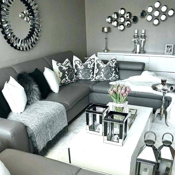 Maroon Grey And White Living Room: Maroon Color Palette Of Gray Living Room Fresh Decorating