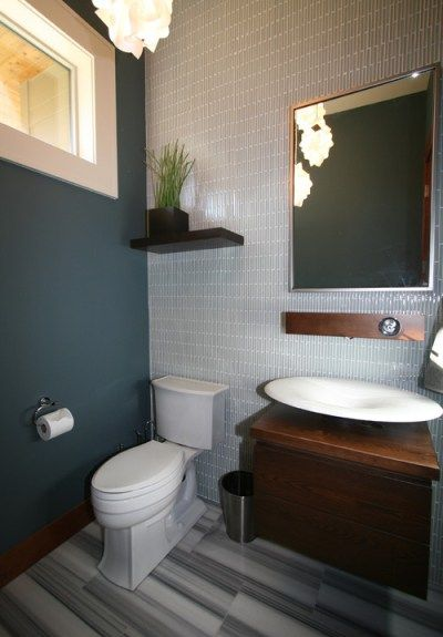 Luxury Good Paint Colors for Bathrooms